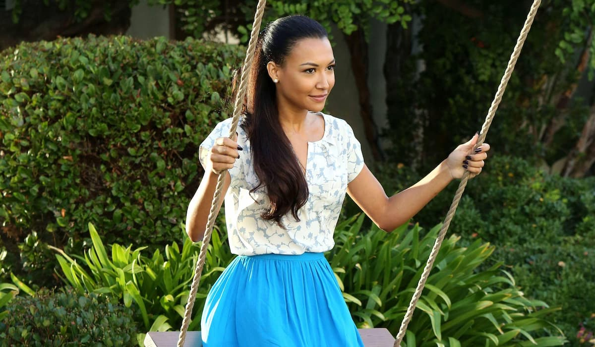 Naya Rivera's Age, Height & Ethnicity