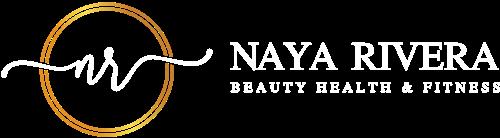 Naya Rivera 💄