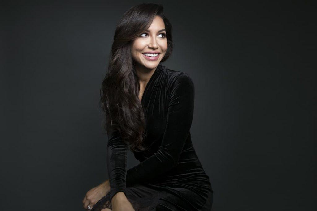 Naya Rivera, sorry, not sorry 13 Biggest Reveals