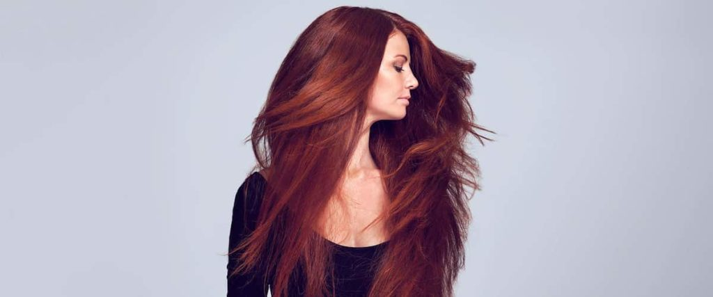 Factors to consider before dying your hair